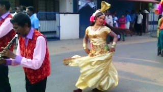 getlinkyoutube.com-Cheranellore Carnival