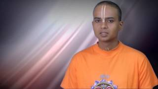 Sex life according to Dharma