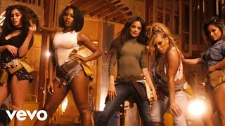 getlinkyoutube.com-Fifth Harmony - Work from Home ft. Ty Dolla $ign