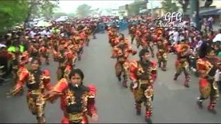getlinkyoutube.com-CAPORALES DE LUGANO - CHARRUA 2011 (Aguilas de ameica - Por ti Volvere) - (Banda SUPER CENTRAL).mp4