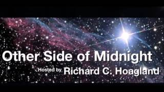 getlinkyoutube.com-Tony Ortega talks Scientology with Richard Hoagland, Sept 22, 2016