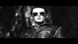 getlinkyoutube.com-SATYRICON - Black Crow On A Tombstone (OFFICIAL MUSIC VIDEO)