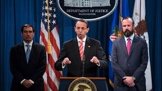 Has Mueller Caught the Hackers?