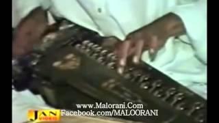 getlinkyoutube.com-balochi song noor khan bezanjoo نورخان بزنجو بلوچی ترانه