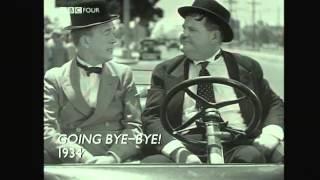 getlinkyoutube.com-Paul Merton's Silent Clowns 3 Laurel and Hardy