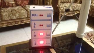 getlinkyoutube.com-اختراع لقياس منسوب الماء في الخزانات
