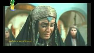 getlinkyoutube.com-Mukhtar Nama Episode 27 Urdu www.LiveAzadari.com