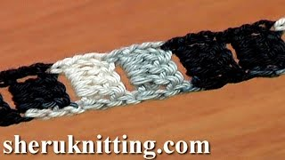 getlinkyoutube.com-Crochet Cord Long Holes Tutorial 9