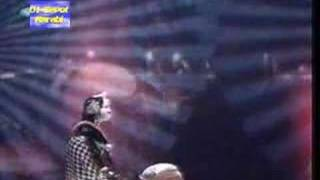 Wayang Golek - Cepot Rarabi 1-00