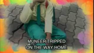 getlinkyoutube.com-Little Muneer