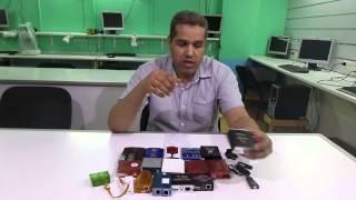 getlinkyoutube.com-مقدمة سلسلة دروس بوكسات صيانة الهاتف المحمول - ج 1-