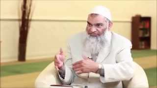 getlinkyoutube.com-Did Jesus Have A Wife? - Dr. Shabir Ally