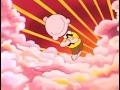 Peanuts Gang Singing Love Shack by: The B-52s