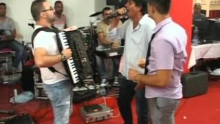 getlinkyoutube.com-Energy Bend i Mustafa Sabanovic Hit (Krstenje Sasa) 2deo 25.08.2014 Balanjac ,,Studio Beko,,Leskovac