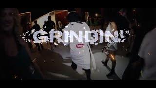 Grindin (feat. Drake)