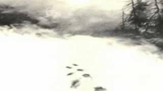 getlinkyoutube.com-The Wendigo - Scary Stories to Tell in the Dark