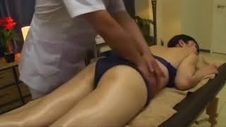 new japanese oil massage 2017 width=