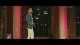 getlinkyoutube.com-Ahmad Saeedi - With You OFFICIAL VIDEO HD