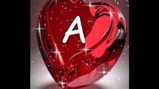 getlinkyoutube.com-مشتهي كلمة احبك جديد