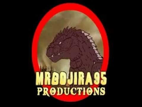 MrGojira95 Productions Introduction