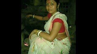 getlinkyoutube.com-আমারে আসিবার কথা কইয়া-ফকির শাহাবুদ্দিন