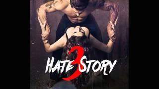 getlinkyoutube.com-tumhe apna banane ki kasam   Full audio song   hate story 3