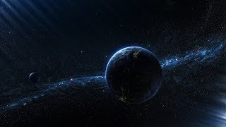 getlinkyoutube.com-KEPLER 186F - LIFE AFTER EARTH - Documentary