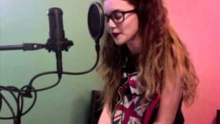 getlinkyoutube.com-Beyonce - Halo (Acoustic Cover) by Sabrina Claudio