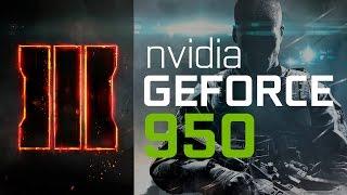 getlinkyoutube.com-Call of Duty Black Ops 3 - GTX 950,Fx 6300 (1080p/High) gameplay