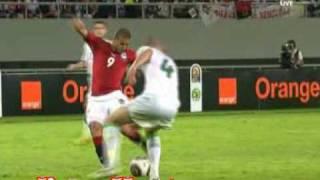 getlinkyoutube.com-أهداف مباراة مصر والجزائر 4-0 أنجولا 2010