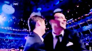getlinkyoutube.com-Ant & Dec ¬ Bromance