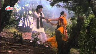 getlinkyoutube.com-Laila Ko Bhool Jayenge - Saugandh - HD