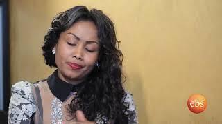 Bekenat Mekakel - Part 79 Ethiopian Drama