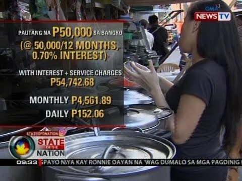 role of microfinance in womens empowerment economics essay Phd thesis on microfinance and women empowerment phd thesis on microfinance and women empowerment in 2015, women's empowerment was featured on the today show introduced on international women's day 2010, the women's empowerment principles arephd thesis writing service us based review.