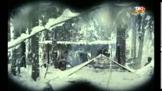 """getlinkyoutube.com-Новое русское кино""""Снег и пепел""""(2015) 1,2,3,4 серии-детектив,военный"""