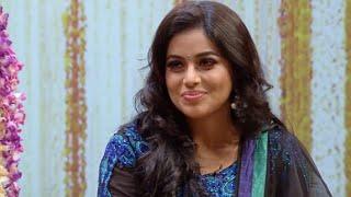 getlinkyoutube.com-Ivide Ingananu Bhai I Ep 54 with Shamna Khasim I Mazhavil Manorama I