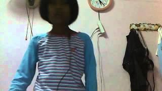 getlinkyoutube.com-วิดีโอจากเว็บแคมของ ฟ้าใส โพธิ์แก้ว ตั้งแต่  6 เมษายน 2012, 03:17 (PDT)