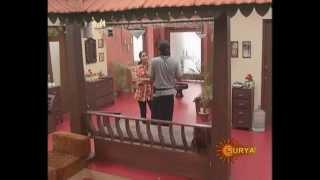 getlinkyoutube.com-Rahul Easwar funny Malayalee house