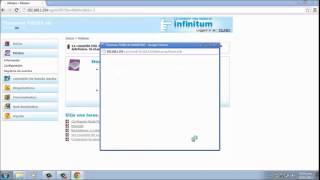 getlinkyoutube.com-configurar un router a modo bridge
