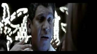 getlinkyoutube.com-Villu Deleted Scenes Vadivelu Billa Comedyfire