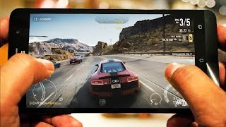 getlinkyoutube.com-Top 5 Best New Racing Games for Android/iOS in 2016/2017