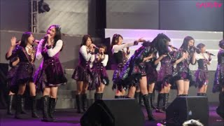 getlinkyoutube.com-JKT48 - First Rabbit (Live at Request Hour Setlist Best 30 2016)