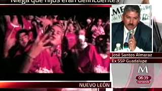 getlinkyoutube.com-Padre de Hip Hoperos asesinados Pide Justicia