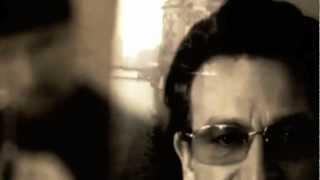getlinkyoutube.com-U2- White As Snow (Official-Unofficial) Music Video