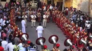 Kora Kagaz tha ye Man mera by Hindu Jea Band, Jaipur width=