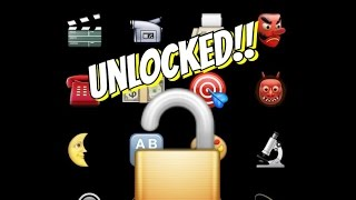 getlinkyoutube.com-How To Unlock All 24 Snapchat Trophies Including 8 New Ones!!! ✔️
