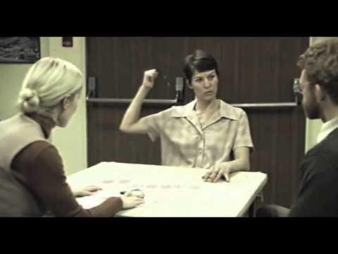 Trailer Legendado - O Misterioso Caso de Judith Winstead