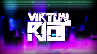 getlinkyoutube.com-Virtual Riot - Energy Drink (FREE DOWNLOAD)