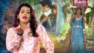getlinkyoutube.com-Sayba Dhola Taru Dil Ma Kotravelu-Gujarat Ni Sinhan-Gujarati Songs
