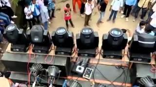 getlinkyoutube.com-Mahalaxmi Digital with Dj Sachin vs Omkar digital with Dj ajju